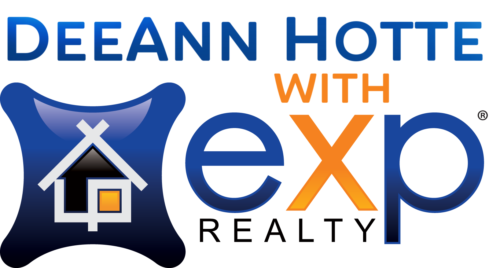 DeeAnn Hotte Realtor Image