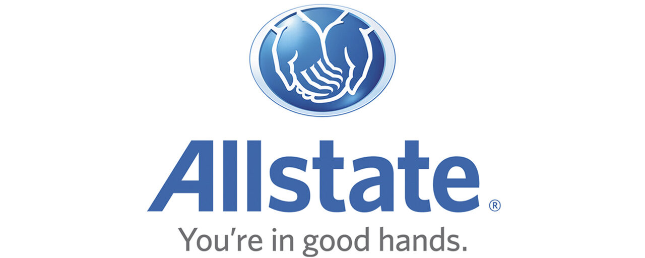 All State Insurance